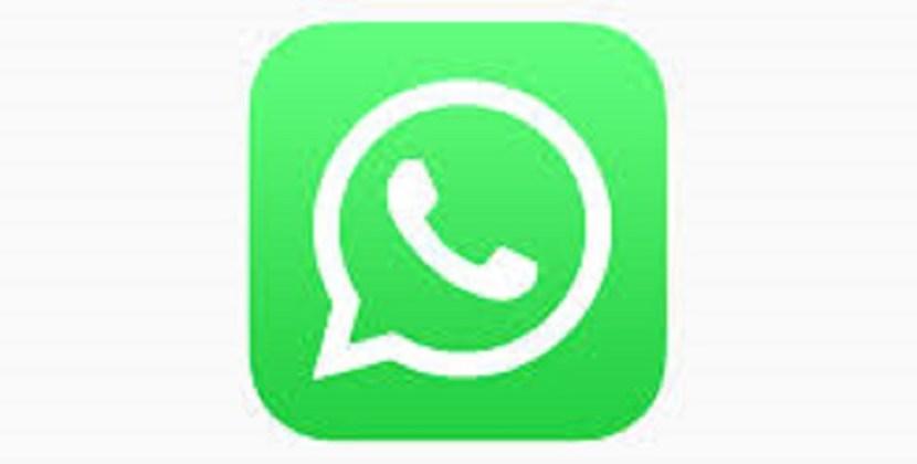 Cuáles son los celulares en los que dejará de funcionar WhatsApp en 2020