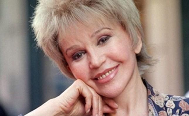 Murió la actriz Beatriz Bonnet: tenía 89 años