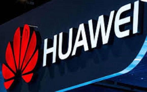 EEUU denunció que Huawei puede acceder en secreto a las redes de teléfonos móviles en todo el mundo