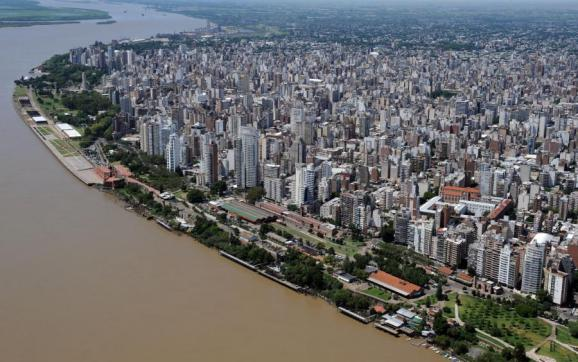 Rosario: en 50 días hubo 40 homicidios por heridas de bala