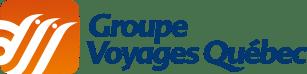 GroupeVoyagesQuebec_process