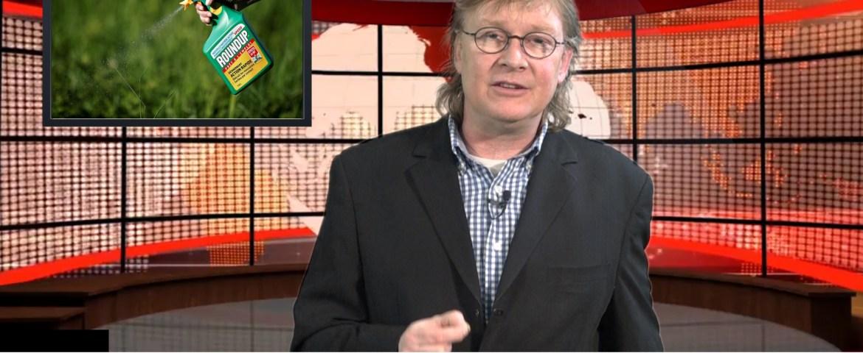 Eric Bernard, LVATV.CA
