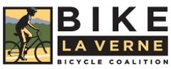 La Verne Bicycle Coaliltion