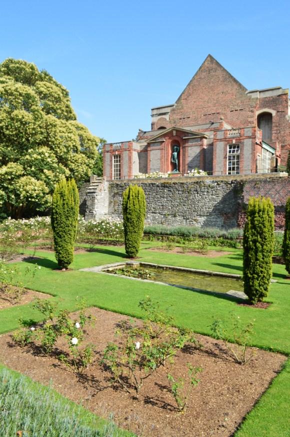 10 Eltham Palace © lvbmag.com