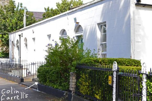 2 Small Dublin Houses lvbmag.com