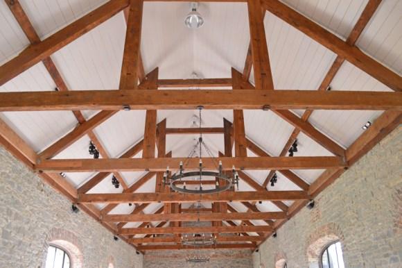 16 Carriage Rooms Montalto copyright lvbmag.com