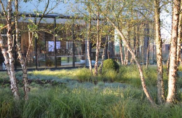 3 Embassy Gardens copyright lvbmag.com