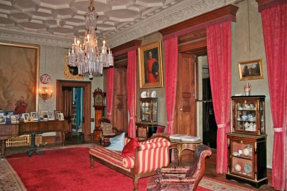 5 Hilton Park Monaghan copyright lvbmag.com