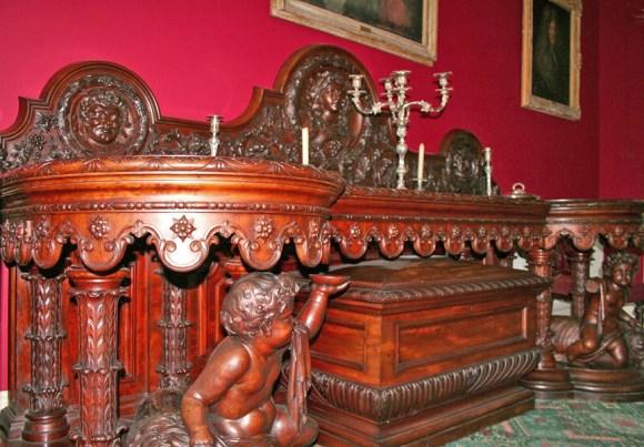 10 Temple House Sligo copyright lvbmag.com