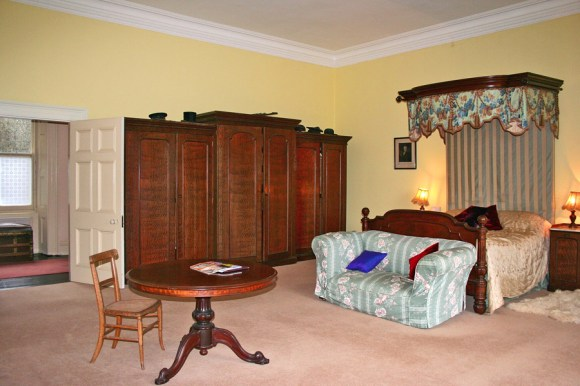 16 Temple House Sligo copyright lvbmag.com
