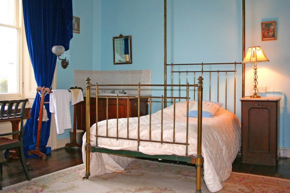 18 Temple House Sligo copyright lvbmag.com