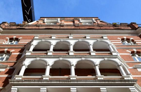 7 Bank Westminster + Zander Bar copyright lvbmag.com