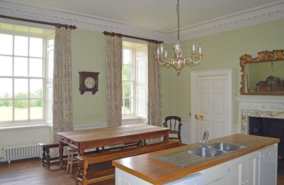 26 Auchinleck House Landmark Trust copyright lvbmag.com