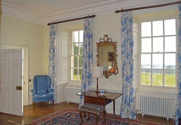 35 Auchinleck House Landmark Trust copyright lvbmag.com