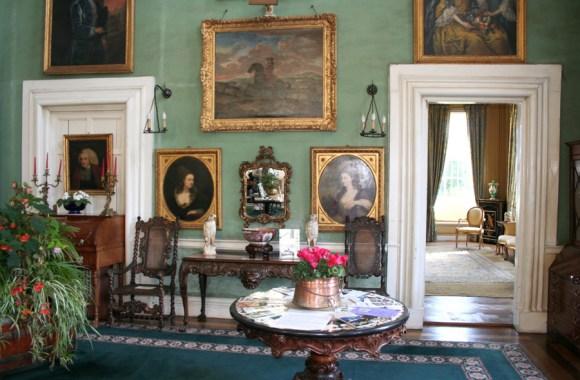 10 Beaulieu House Louth © lvbmag.com