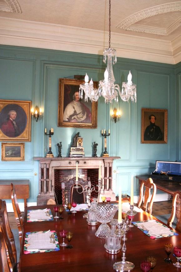 16 Beaulieu House Louth © lvbmag.com