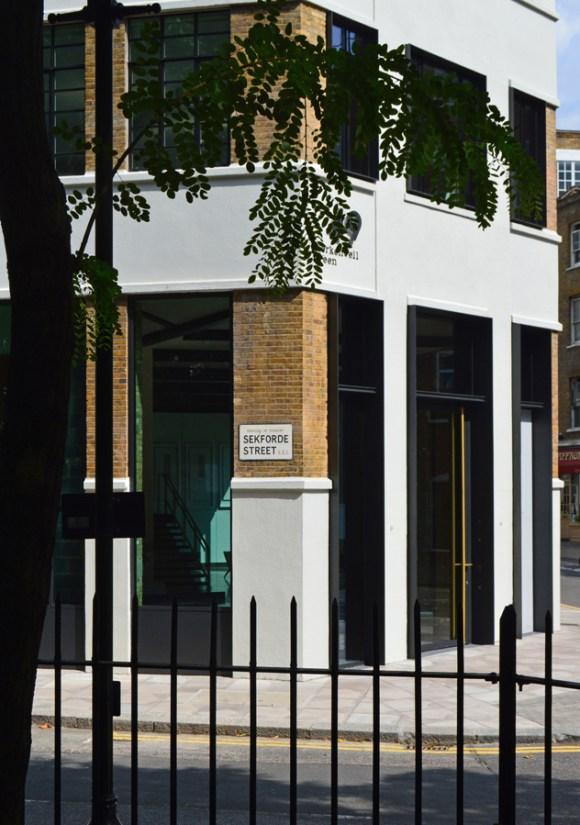 2 Buckley Building Derwent ©lvbmag.com