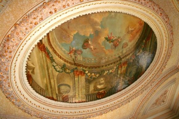 23 Beaulieu House Louth © lvbmag.com