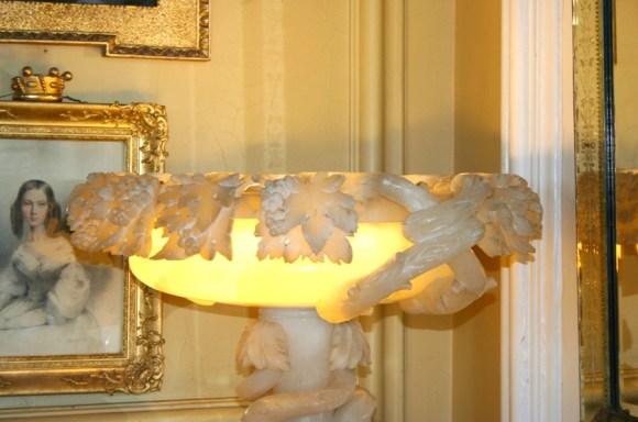 25 Beaulieu House Louth © lvbmag.com