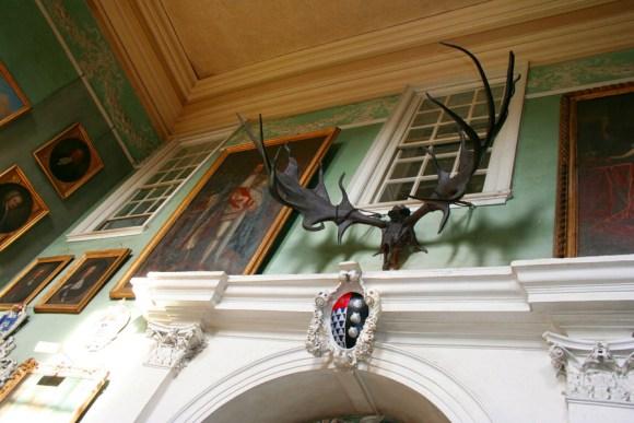 8 Beaulieu House Louth © lvbmag.com
