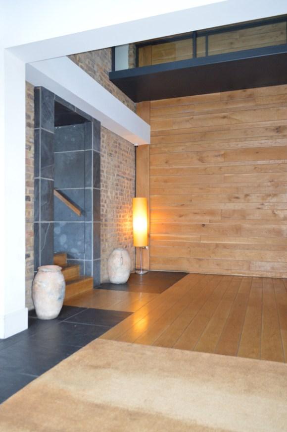 5 Hope Street Hotel © lvbmag.com