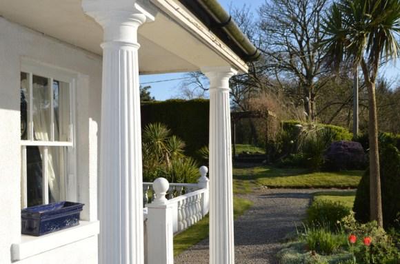 1 Gaultier Lodge Pillars © lvbmag.com Stuart Blakley
