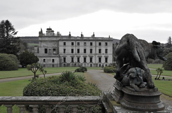 6 Marquess of Waterford Curraghmore © lvbmag.com Stuart Blakley