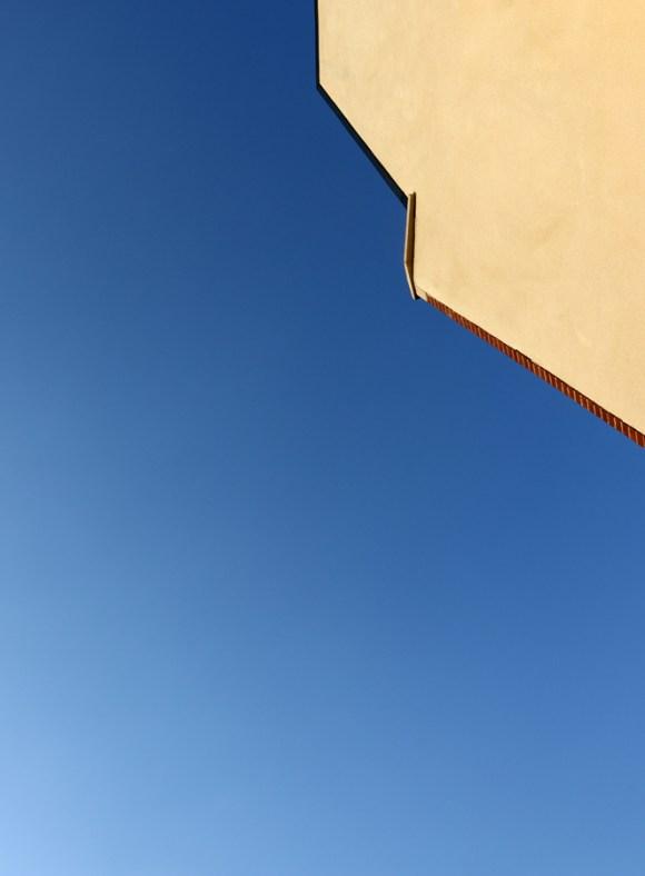 fresh-ground-london-roofline-lavenders-blue-stuart-blakley