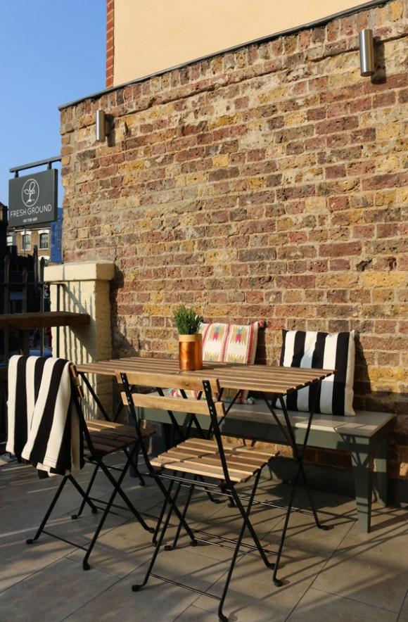 fresh-ground-london-terrace-lavenders-blue-stuart-blakley