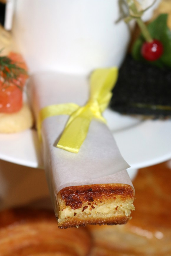 cheesy-toastie-sketch-mayfair-lavenders-blue-stuart-blakley