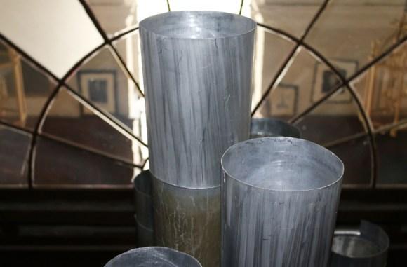 christ-church-spitalfields-organ-pipes-lavenders-blue-stuart-blakley