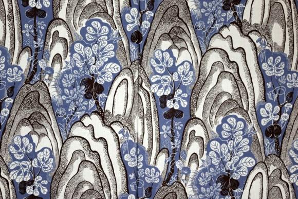 aquavit-london-private-dining-lavenders-blue-stuart-blakley