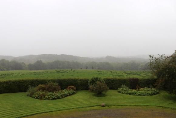 Annaghmore Sligo View © Lavender's Blue Stuart Blakley