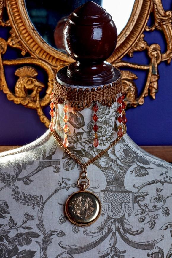 lavender's blue drawing room watch © lavender's blue stuart blakley