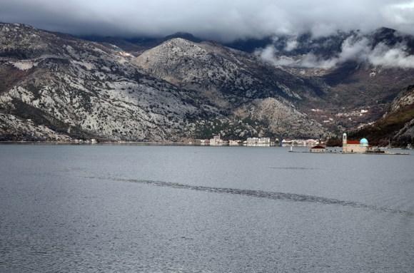 bay-of-kotor-montenegro-starter-c2a9-lavenders-blue-stuart-blakley-1
