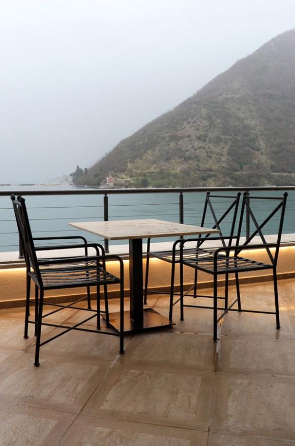 vertige-65-restaurant-terrace-montenegro-c2a9-lavenders-blue-stuart-blakley-1