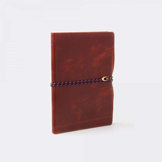 Miansai Journal