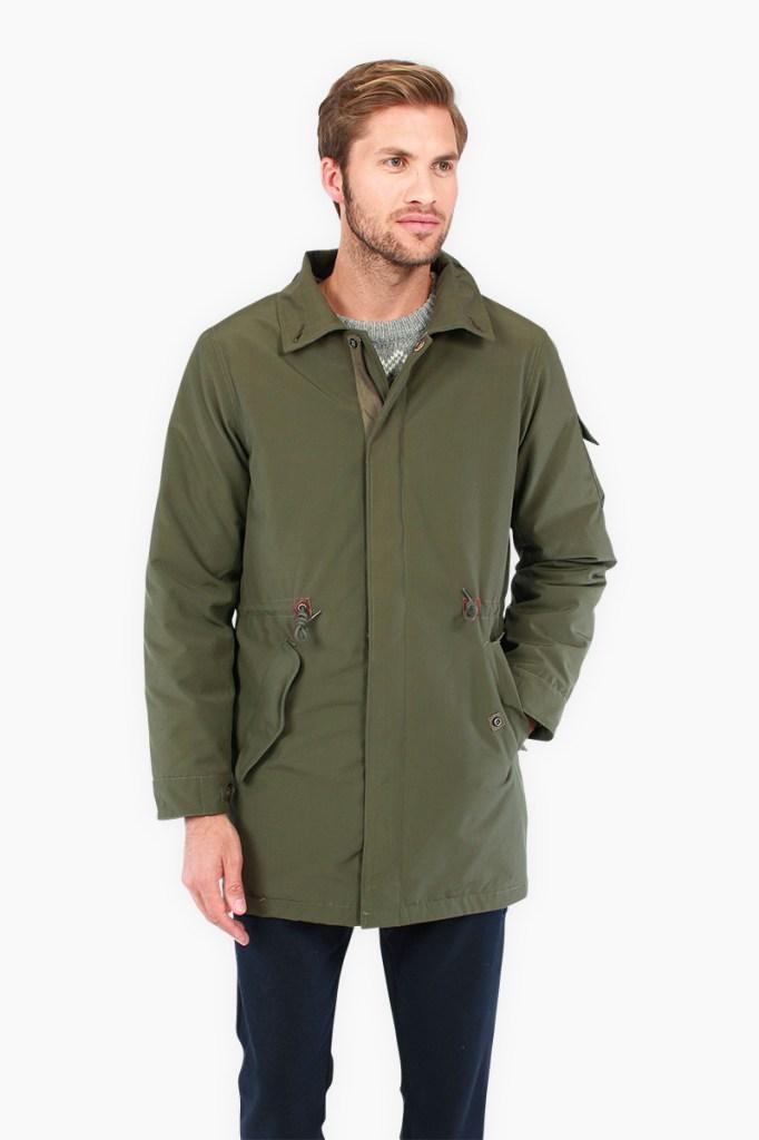 penfield-w14-mens-hazelton-lichen-jacket_02