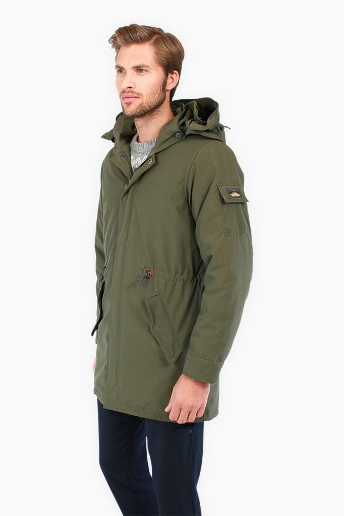 penfield-w14-mens-hazelton-lichen-jacket_03