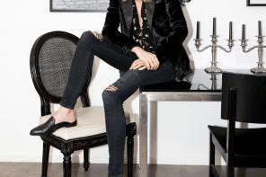 Meet the Aussie Designer Behind F+H Jewellery