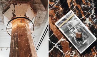 21c Museum Hotel OKC: Where Culture and Luxury Fuse, LVBX Magazine