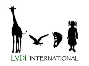 LVDI International Logo (© LVDI International)