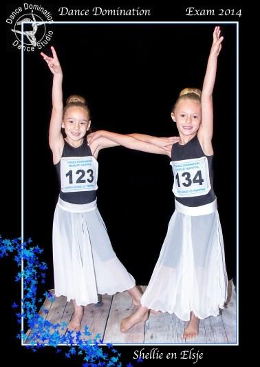 dance184