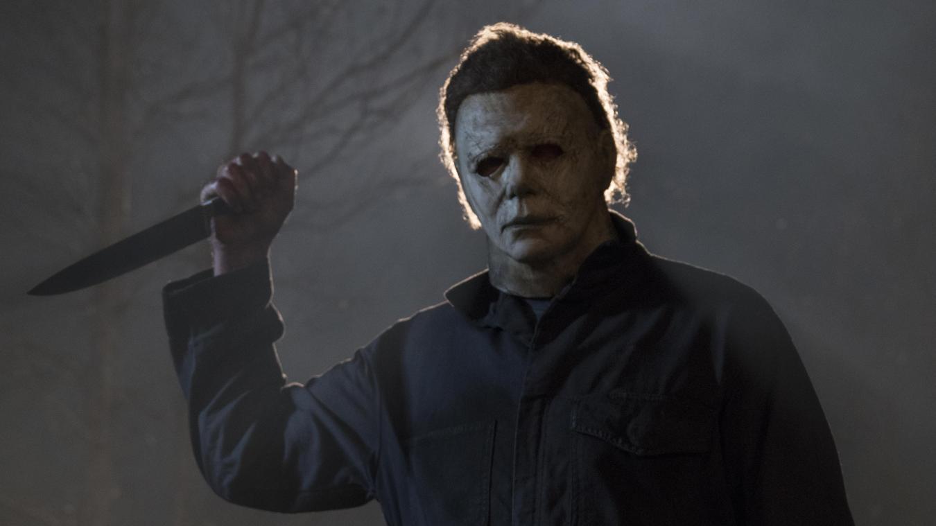 """Résultat de recherche d'images pour """"Michael Myers"""""""