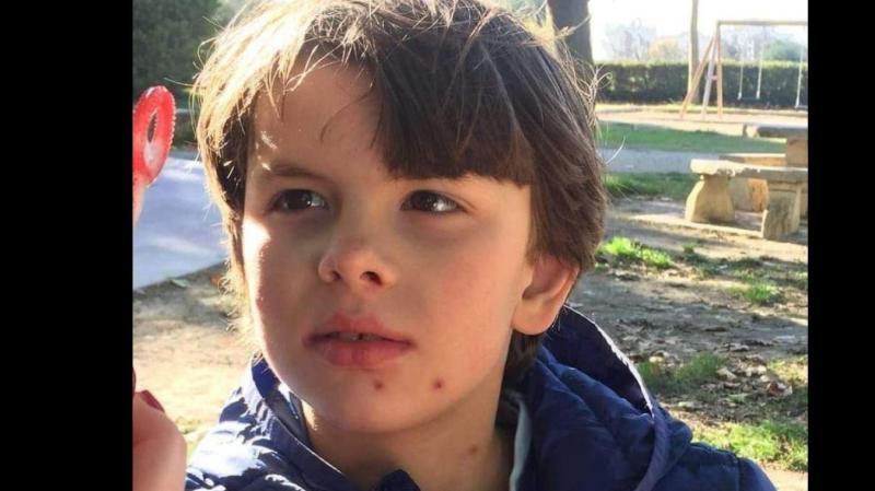 Le corps de l'enfant autiste disparu a été retrouvé dans un lac, dans le Gard