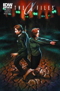 X-Files_Season_10_cover_artwork
