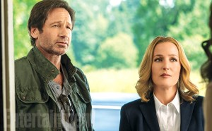X-Files-Revival-1