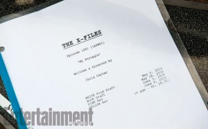 X-Files-Revival-7