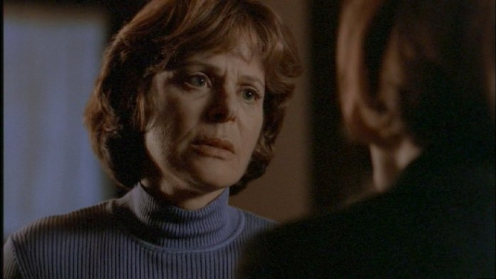 margaret-scully