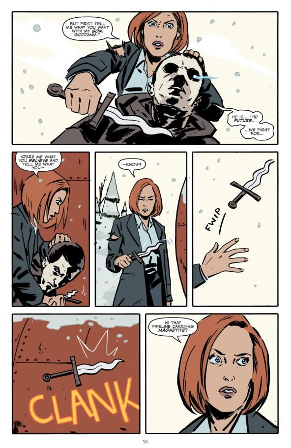 The X-Files - Season 10 003 (2013) (Digital) (Darkness-Empire) 013